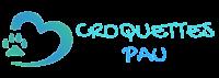 Croquettes Pau Logo